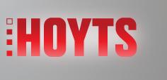 logo_hoyts_main