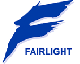 fairlight-logo